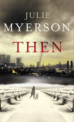 then by Myerson