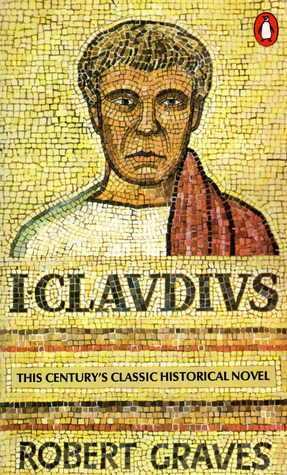 I claudius de Robert Graves